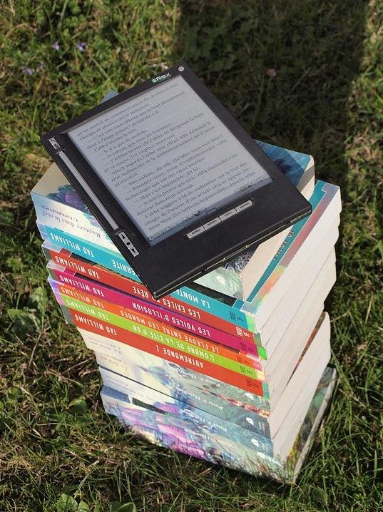 living books livres charlotte mason pour ados