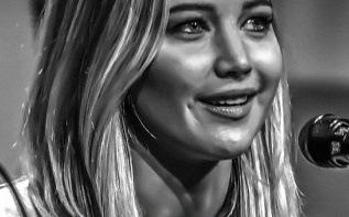 Les 10 meilleurs films avec Jennifer Lawrence