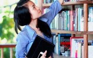 Livres young adult : 10 romans pour adolescents à lire avant de finir le lycée
