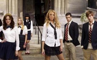 Campus, Gossip Girl… : les 7 meilleures séries young adult sur la jeunesse dorée