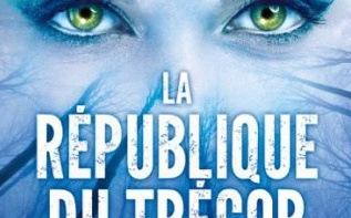 La République du Tregor : un Hunger Games à la française