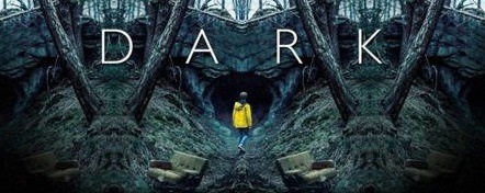 meilleures séries ado sur Netflix