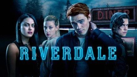 meilleures séries ado Netflix